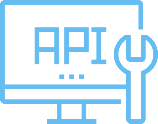 Technoarch Softwares - API Development