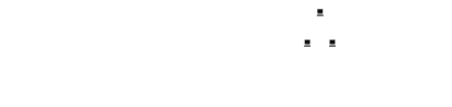 Technoarch Softwares