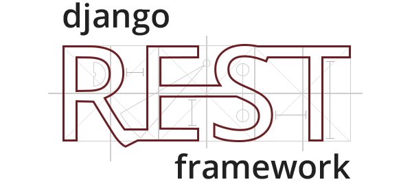 Join us technoarch softwares django rest framework is a powerful and flexible toolkit for building web apis the web browsable api is a huge usability win for your developers malvernweather Choice Image